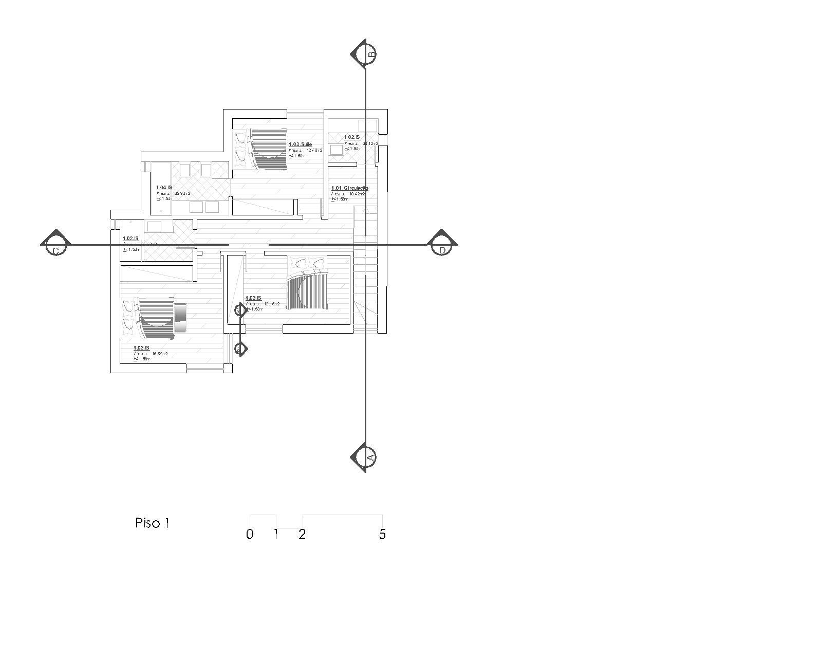 Casa das Nêsperas 23